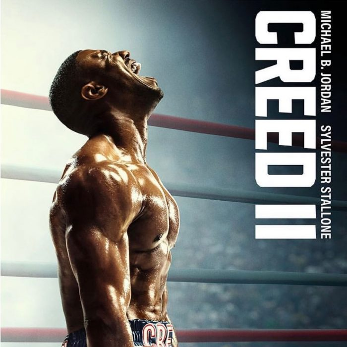 creed-trailer-2-1