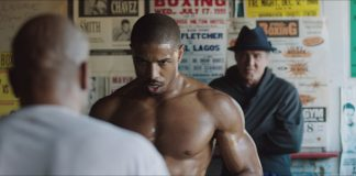creed-trailer-2-fi