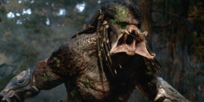 final-predator-trailer-1