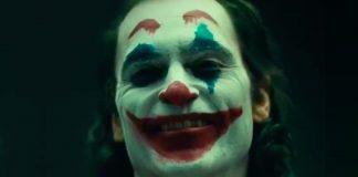 joaquin-joker-makeup-fi