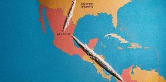 narcos-mexico-trailer-fi
