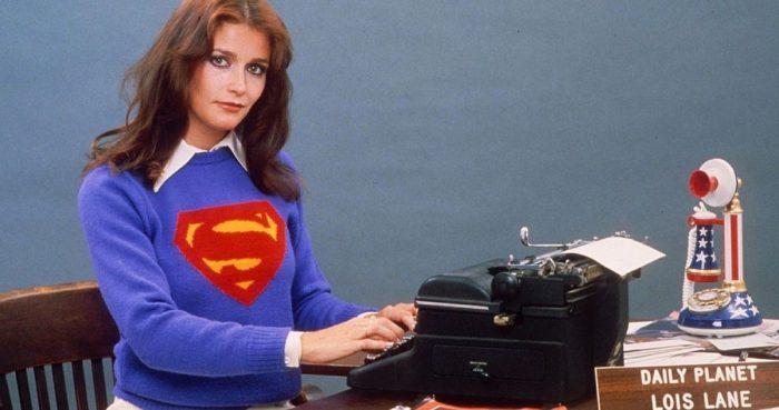 superman-40th-ann-1