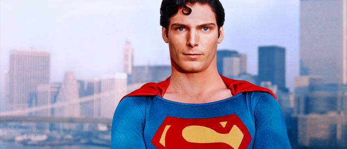 superman-40th-ann-2