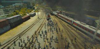 train-busan-sequel-fi