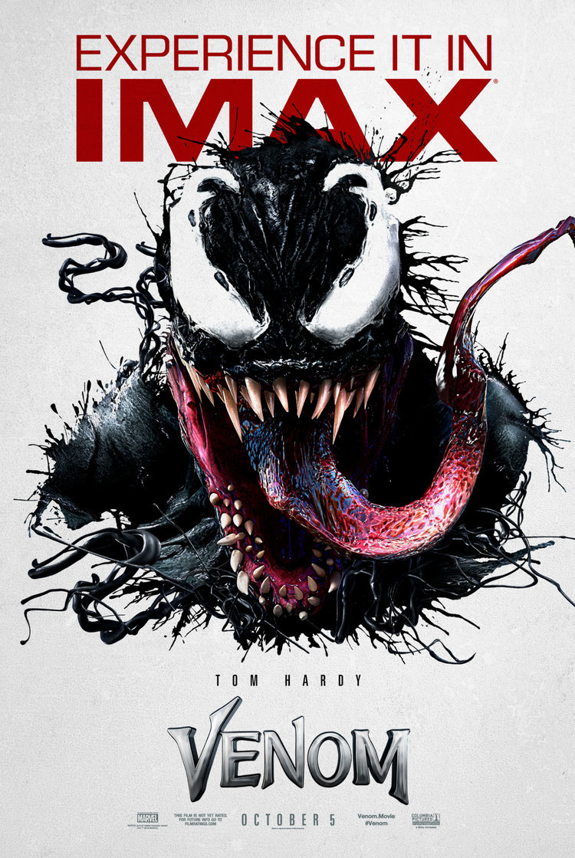venom-trailer-poster-1