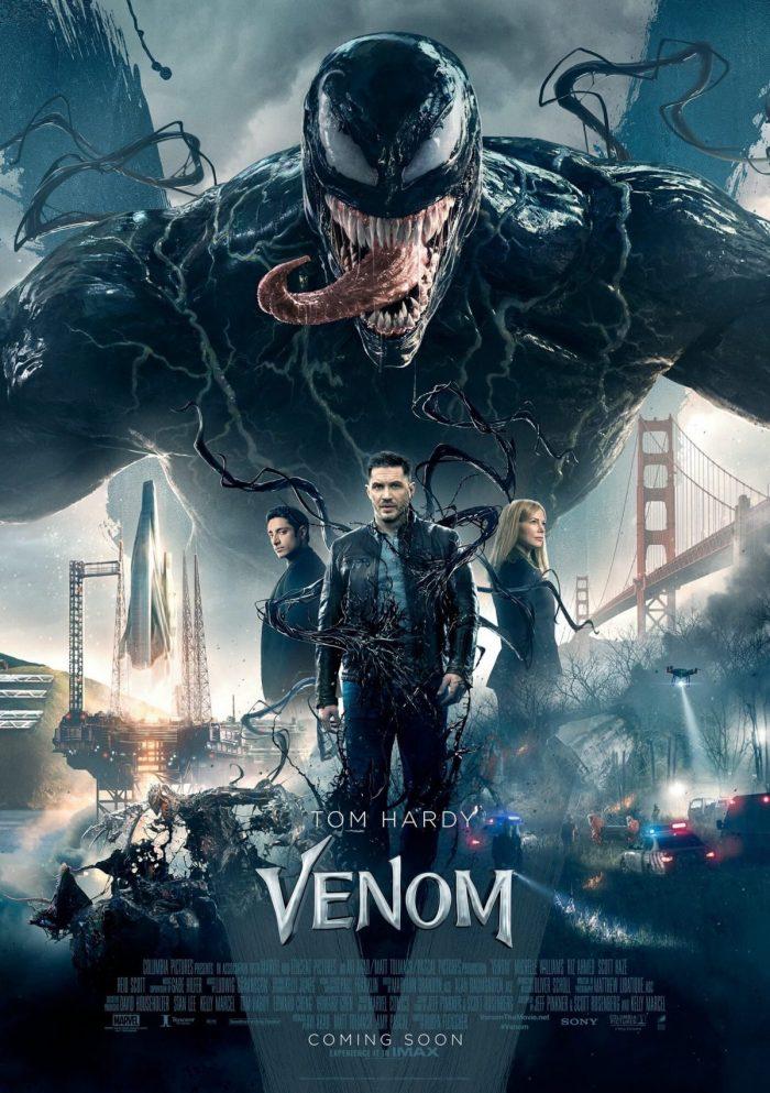 venom-trailer-poster-2