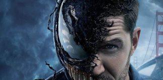 venom-trailer-poster-fi