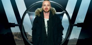 westworld-aaron-paul-fi