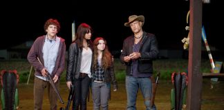 zombieland-too-filming-fi