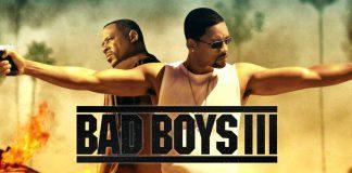 Bad-Boys-3-fi