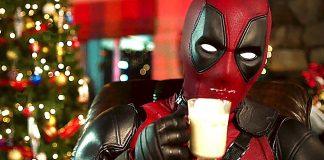 Deadpool2-xmas-special-fi