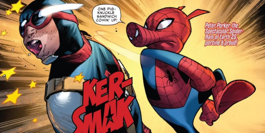Spider-Ham-trailer-2