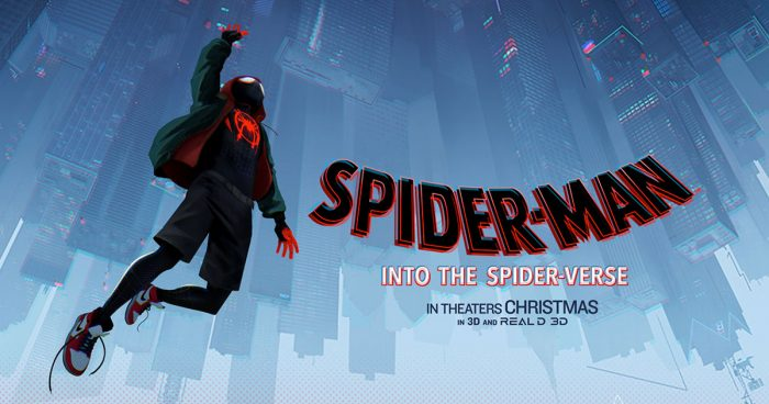 Spider-Ham-trailer-3