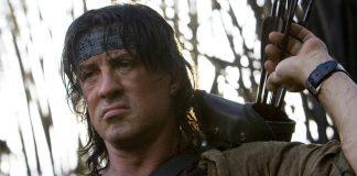 Sylvester-Stallone-as-Rambo-fi