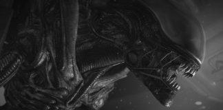 alien-sigourny-blomkamp-fi