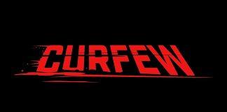 curfew-sky-one-1