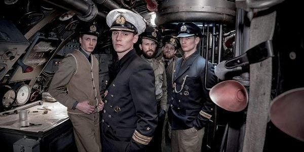 das-boot-hulu-series-2