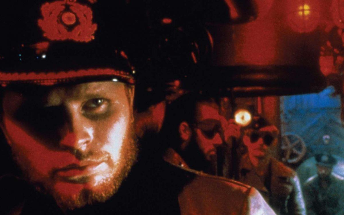 das-boot-hulu-series-fi ⋆ Film Goblin