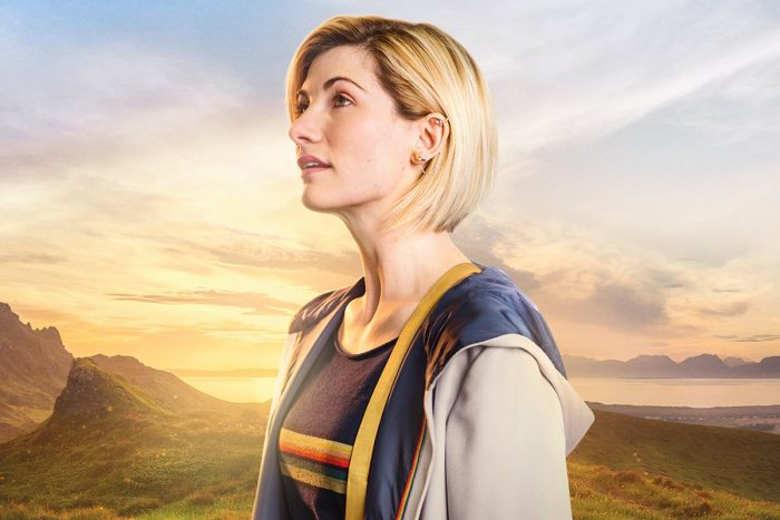 jodie-whittaker-doctor-who-7