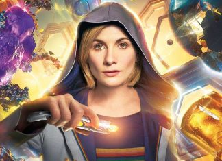 jodie-whittaker-doctor-who-fi