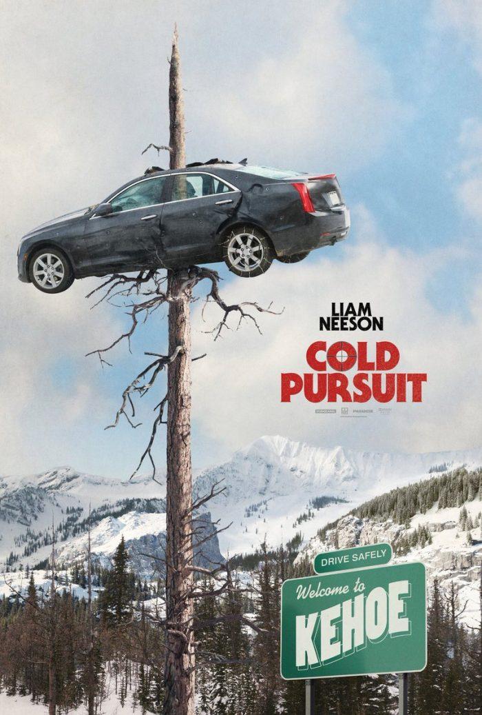 neeson-cold-pursuit-1