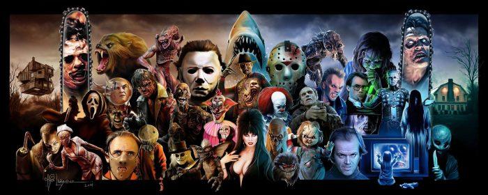 nerdfight-halloween-2