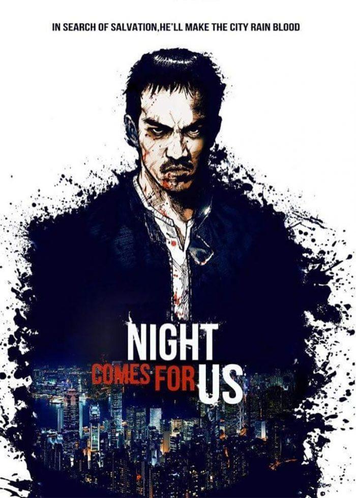 night-comes-netflix-1