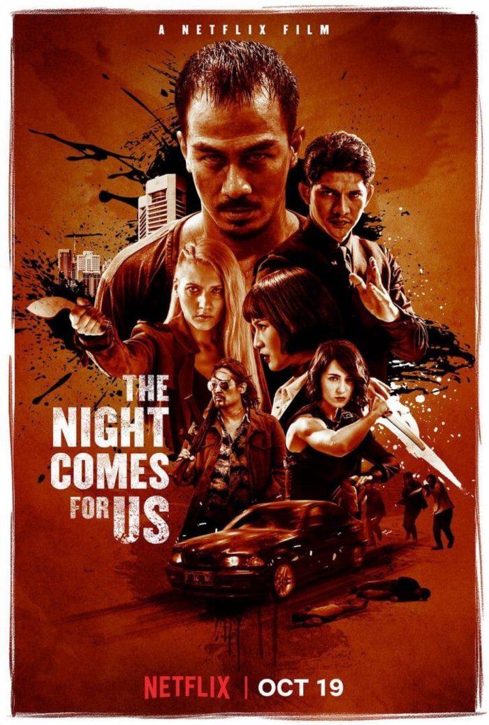 night-comes-netflix-2