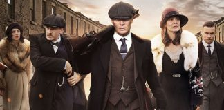 peaky-blinders-s5-first-look-fi