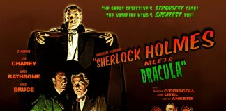 sherlock_holmes_meets_dracula_fi