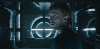 tom-felton-origin-trailer-fi