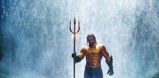 Aquaman-TA-fi