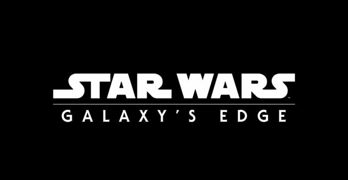 Galaxys-Edge-trailer-fi