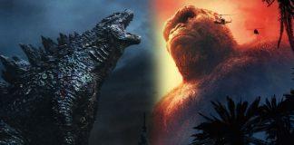 Godzilla-vs-Kong-fi