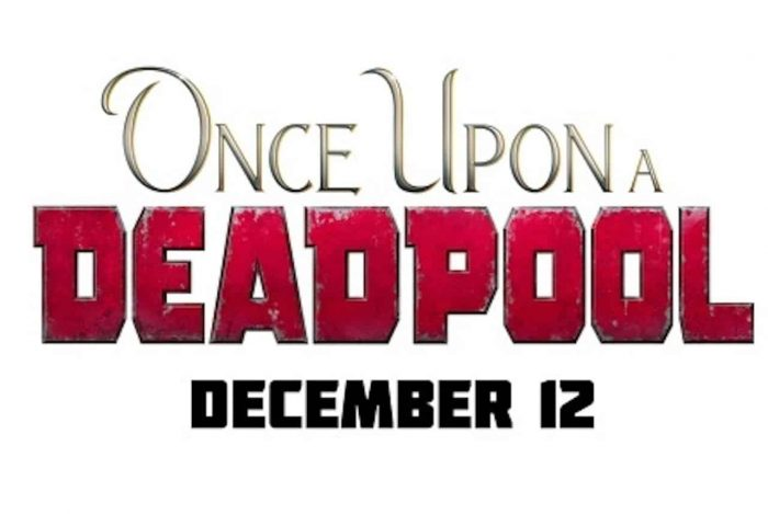 Once-Upon-a-Deadpool-1