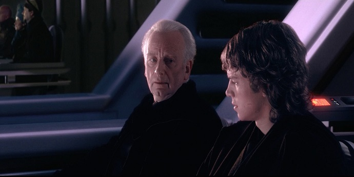 Palpatine-and-Anakin