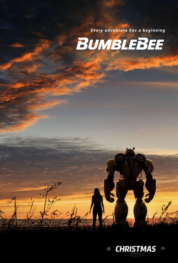 bumblbee-trailer-three-2