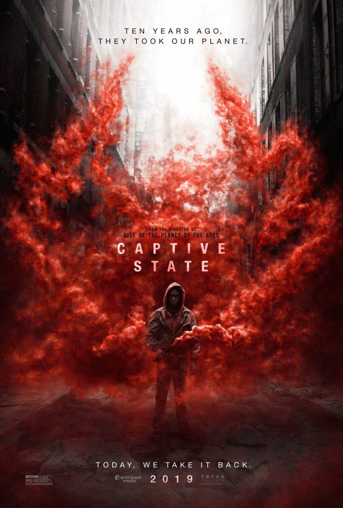 captive-state-mowgli-1