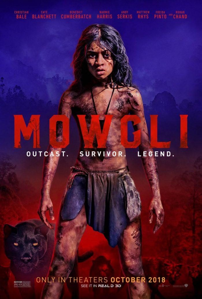 captive-state-mowgli-2