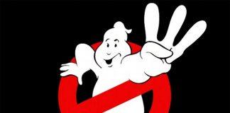 ghostbusters-aykroyd-fi