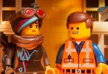 lego_movie_2_fi
