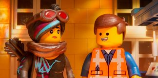 lego_movie_2_fi
