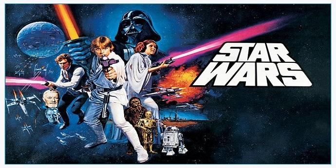 SW_episode IV_poster