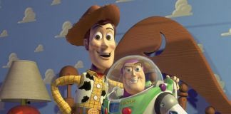 toy-story-trailer-fi