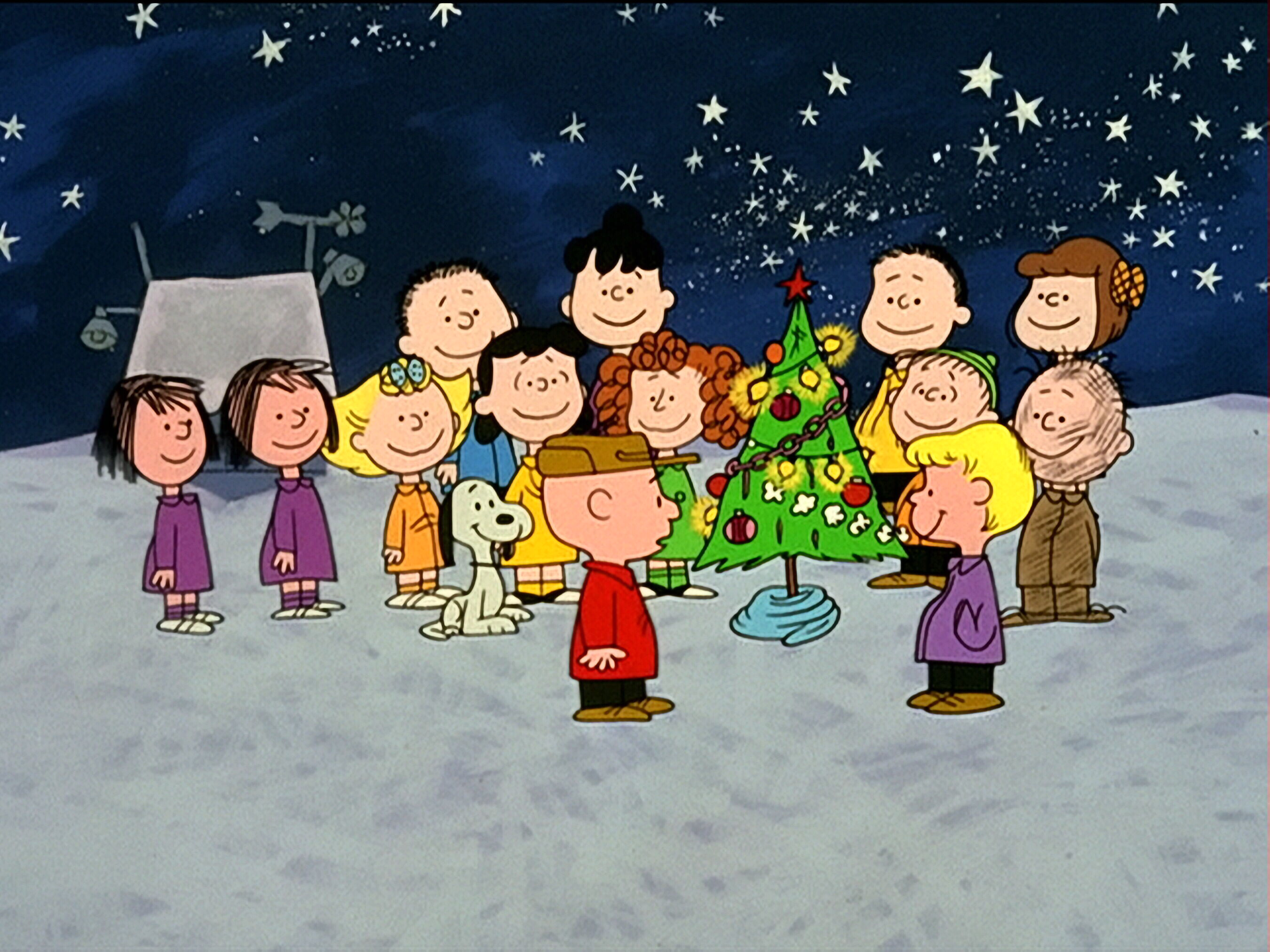 Best Christmas Specials.12 Days Of Christmas Best Tv Christmas Specials