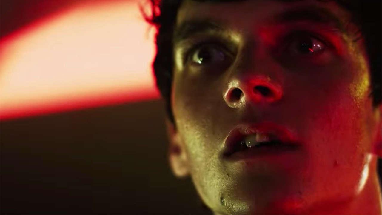 Black Mirror Bandersnatch Trailer ⋆ Film Goblin