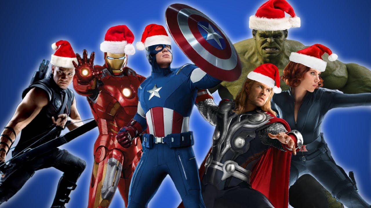 Christmas Carols Movie.Film Goblin S Christmas Carol Concert Film Goblin