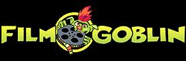 Film Goblin