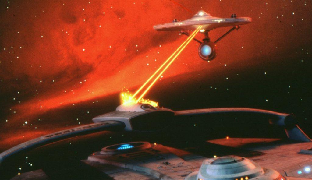 Enterprise vs Reliant