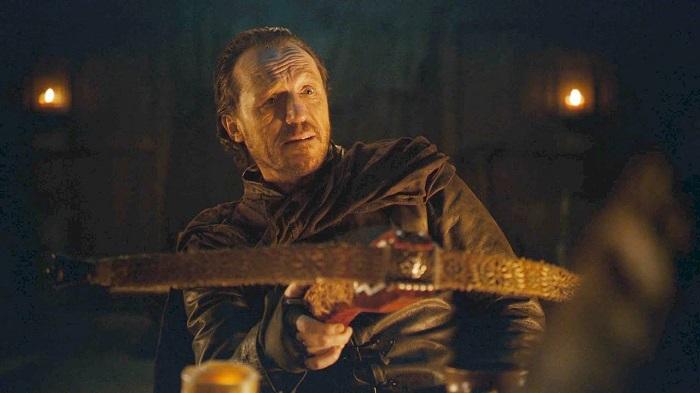Game Of Thrones Season 8 Episode 4 Review Film Goblin